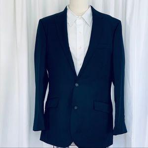Samuel Windsor Formalwear